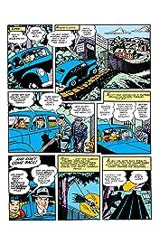 Detective Comics (1937-2011) #84