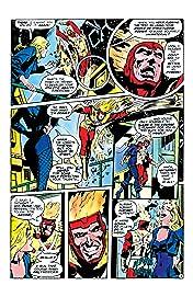 Justice League of America (1960-1987) #189