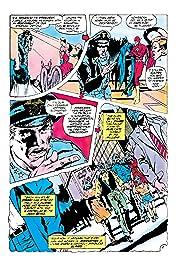 Justice League of America (1960-1987) #190