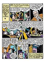 Detective Comics (1937-2011) #89
