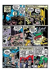 Detective Comics (1937-2011) #90