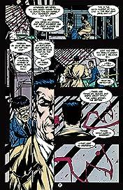 Hawkman (1993-1996) #31