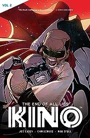 KINO Vol. 2