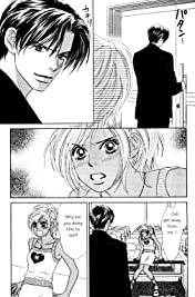 Peach Girl Vol. 11