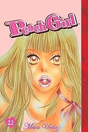 Peach Girl Vol. 12