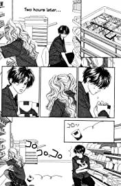 Peach Girl Vol. 14