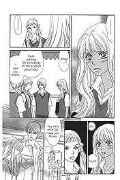 Peach Girl Vol. 16