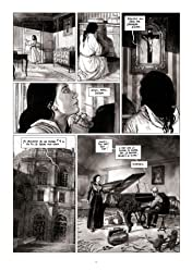 Le Suaire Vol. 2: Turin 1898