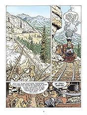 Durango Vol. 11: Colorado