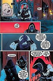 Death Orb #2