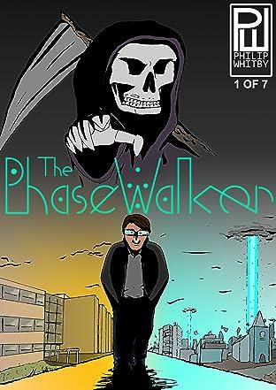 The PhaseWalker #1