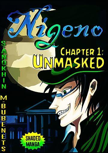 Nigeno #1