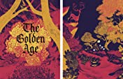 The Golden Age Vol. 1