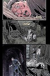 Bloodborne #8