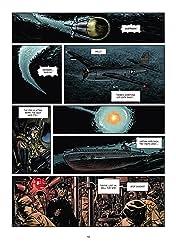Wunderwaffen Vol. 13: Tokyo, A-Bomb
