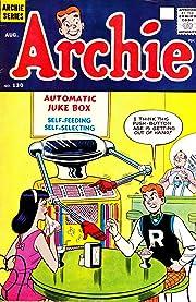 Archie #130