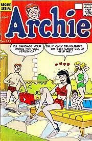 Archie #131