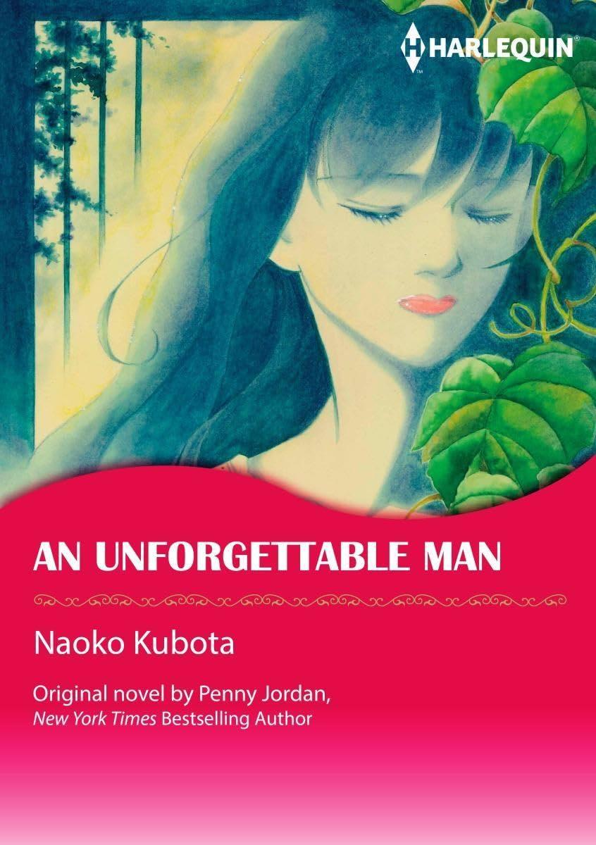 An Unforgettable Man