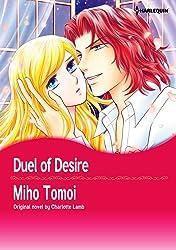 Duel of Desire
