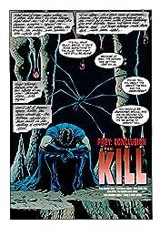 Batman: Legends of the Dark Knight #15