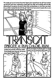 TransCat #4