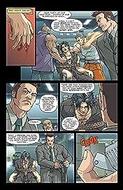Taskmaster (2002) #3 (of 4)