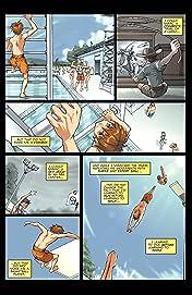 Taskmaster (2002) #4 (of 4)