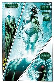 Guardians of the Galaxy: Kosmische Albträume