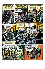 Detective Comics (1937-2011) #95
