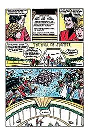 Justice League of America (1960-1987) #206