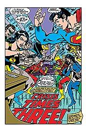 Justice League of America (1960-1987) #207