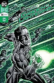 Green Lanterns (2016-) #56