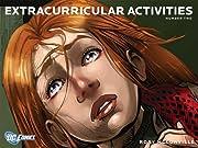 Extracurricular Activities #2