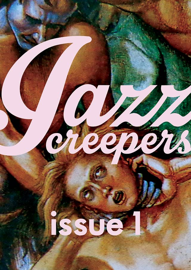 Jazz Creepers Vol. 1