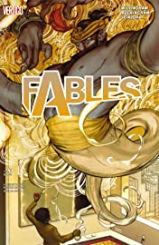 Fables #43