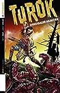 Turok: Dinosaur Hunter #1: Digital Exclusive Edition