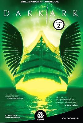 Dark Ark Vol. 2