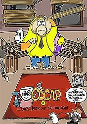 Oscar #3
