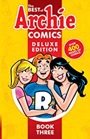 Best of Archie (Deluxe Edition) #3