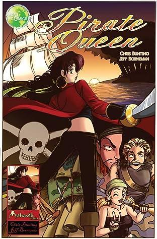 Pirate Queen Vol. 1