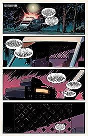 Daredevil: Back In Black Vol. 7: Mayor Murdock