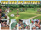 X-Men: Reload by Chris Claremont Tome 1: The End Of History