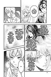 Food Wars!: Shokugeki no Soma Vol. 26