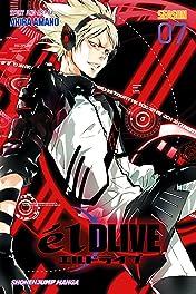 élDLIVE Vol. 7