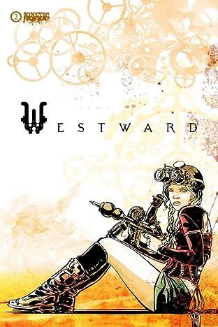 Westward #2