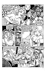 Demongate #6