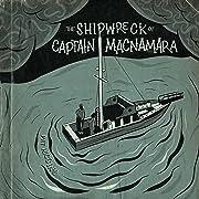 The Shipwreck of Captain MacNamara