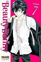 Beauty Bunny Vol. 7