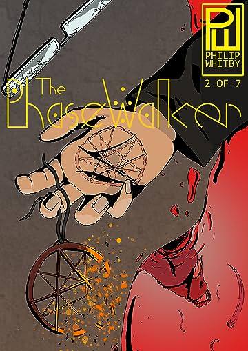 The PhaseWalker #2