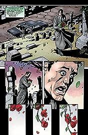 JLA (1997-2006) #43